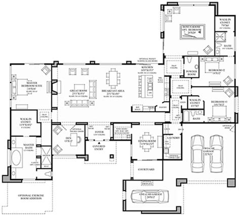 lds conference center floor plan lds conference center floor plan free home design ideas