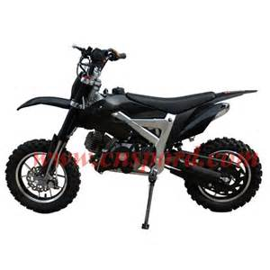 Cheap Honda Dirt Bikes 25 Best Ideas About 50cc Dirt Bike On Trial