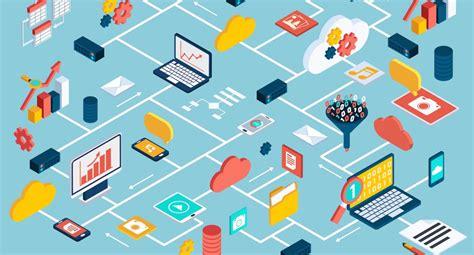 design criteria in big data 5 huge trends in big data and storage