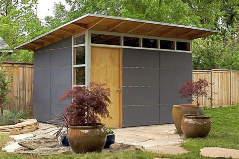 Backyard Studio Ideas Best Interior Design Ideas Studio Shed Boulder Colorado
