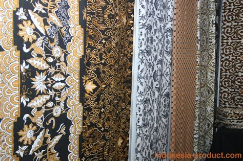 design batik elegant elegant batik handwriting batik from surabaya east java