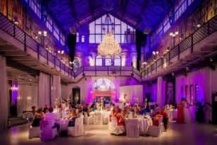 Hochzeitslocation Palazzo Halle Karlsruhe Karlsruhe