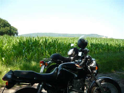 Motorrad Fahren Hitze by Kawasaki W650 Bernis Motorrad Blogs