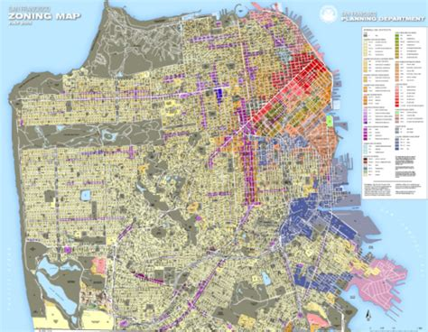 san francisco realtor map accessory dwelling unit real estate news mike oliver