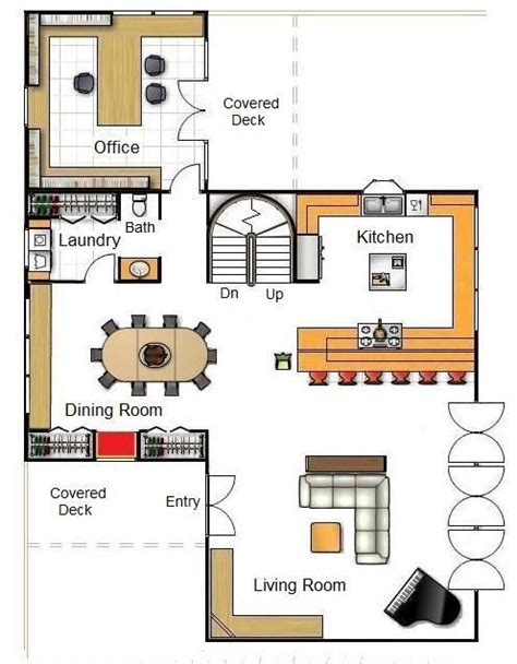 Container homes floor plans shipping container homes and offices