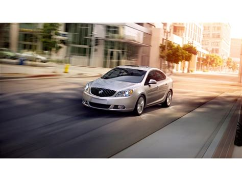 2014 buick verano specs 2014 buick verano 4dr sdn specs and features u s news
