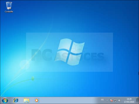 arriere plan bureau gratuit windows 7 pc astuces changer le fond d 233 cran de windows 7 starter