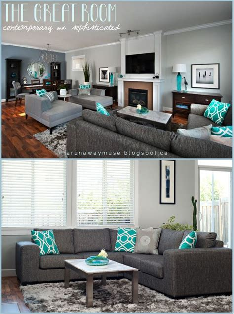 best accent wall colors best 25 turquoise accent walls ideas on pinterest