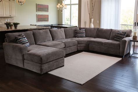 best value sofas