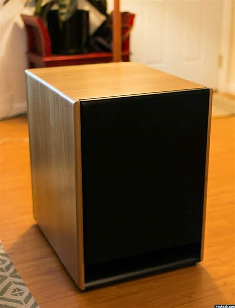 subwoofer   avs forum home theater