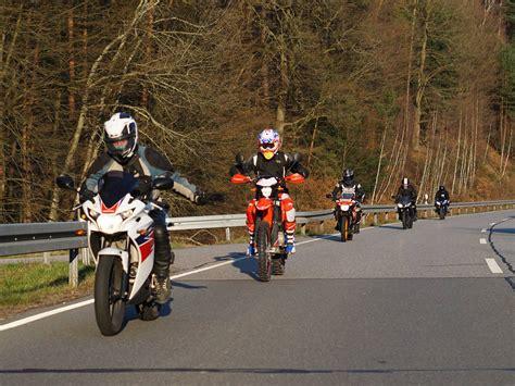 Motorradtouren Im Odenwald by Der Odenwald Ist Ein Paradies F 252 R Sportarten Jeder