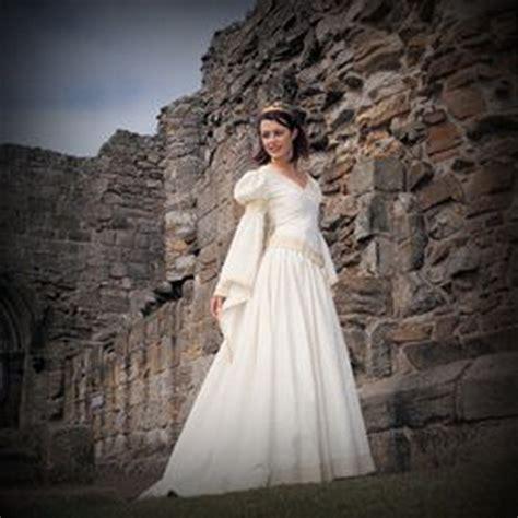 vestidos de novia corte medieval vestidos novia medieval
