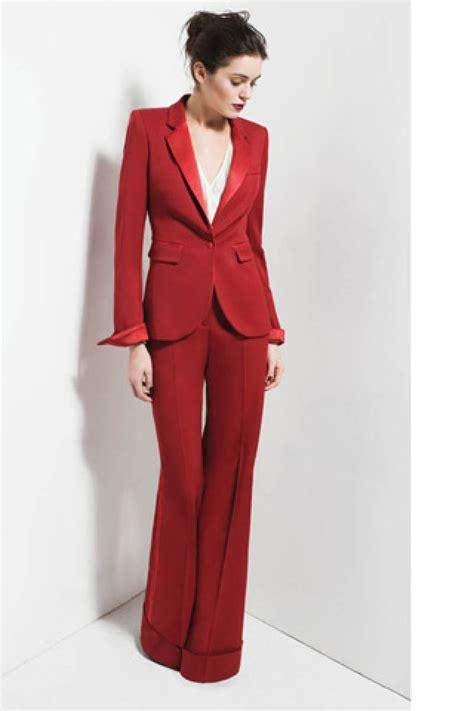 Women\'S Pant Suits For Weddings - Pant Suits for Plus Size Women ...