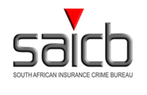 crime bureau crime the period do not be a victim