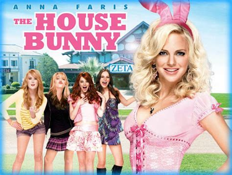 cast of house bunny cast of house bunny 28 images the house bunny cast list actors and actresses from