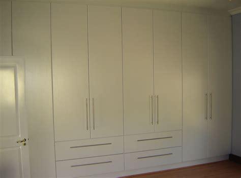 Vinyl Wrap Cabinet Doors Wrap Doors Thermofoil Kitchen Cabinet Door High Gloss Vinyl Wrapped Doors