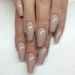 Fake Nail Design Ideas 25 Great Ideas About Ballerina Nails Shape On Pinterest Ballerina Nails Acrylic Claw Nails