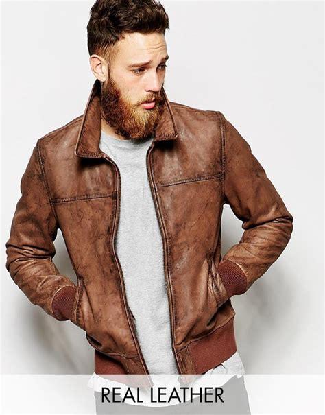 cappotti e look minimal blue is in fashion this year saldi online abbigliamento uomo 2015 giacche e cappotti
