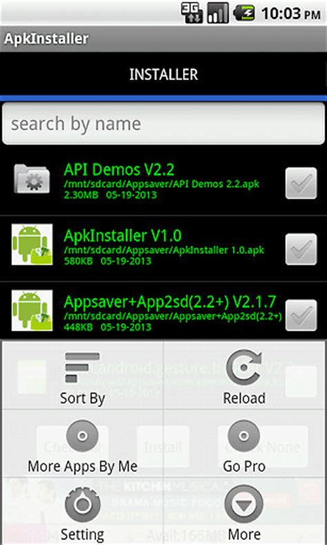 apk installer for apk installer for android apk free tools android app appraw