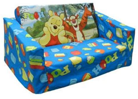 Sofa Bed Rasfur winnie the pooh sofa bed home decor here review