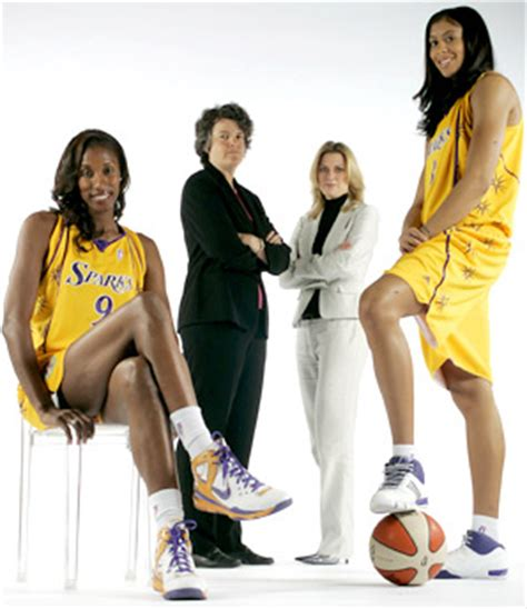 average pay of wnba players the cheese reporter 05 27 11