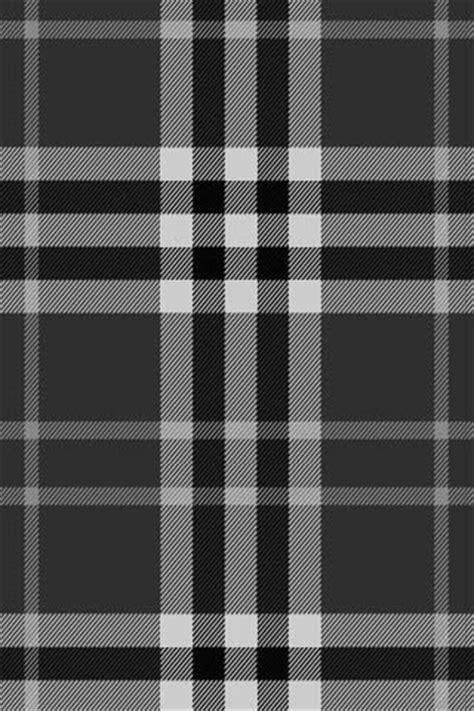 burberry pattern iphone wallpaper iphone wallpaper burberry pattern jpg photo by leamsi 14