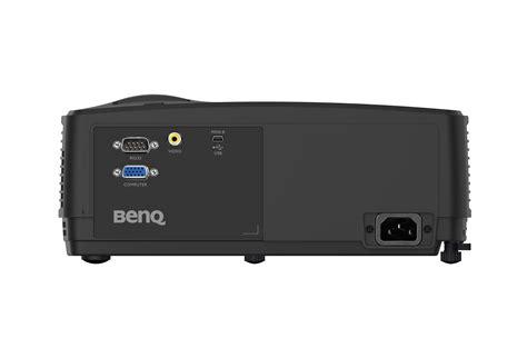 Proyektor Benq Ex501 benq ex501 business projector benq global