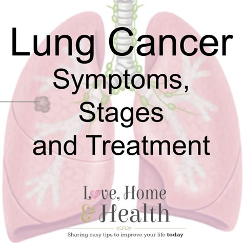 my home is in the house of cancer books lung cancer symptoms stages and alternative lung cancer