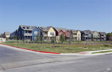 List Of Apartments In San Marcos Tx San Marcos Apartments For Rent Apartments In San Marcos Tx