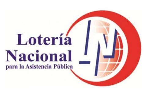 comprobar loteria nacional resultados de lotera nacional resultado de la loteria nacional