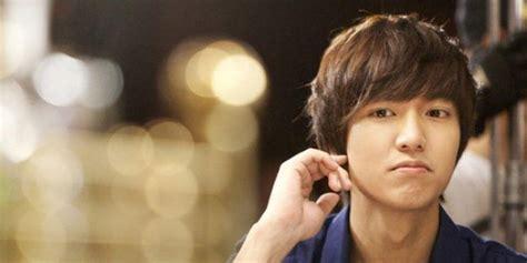 film lee min ho sub indonesia tujuh artis peran korea selatan paling populer di