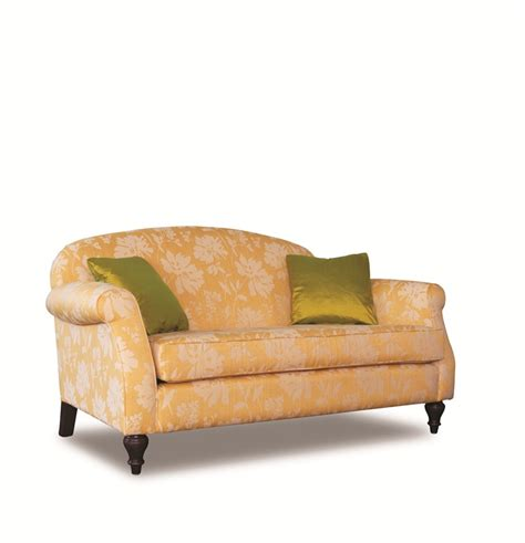 Loveseat Settee Search Results For Henderson Henderson Search