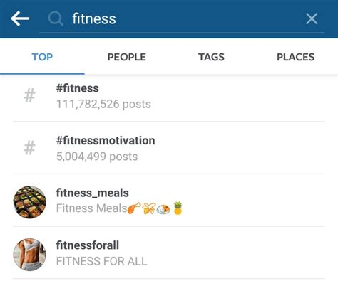 Instagram Finder Grow Your Audience Hashtags For Instagram Sprout Social