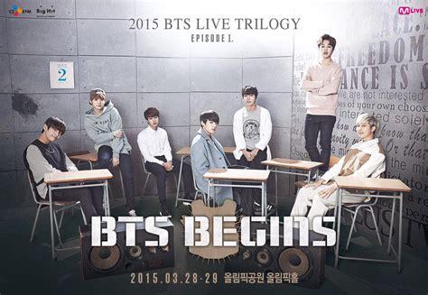 bts news news bts trilogy episode 1 bts begins army base