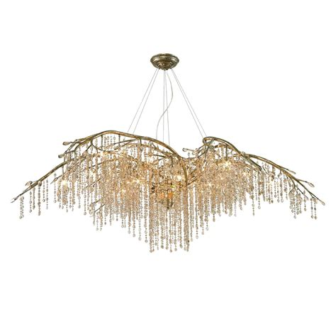 branch chandelier 12 best ideas of branch chandelier