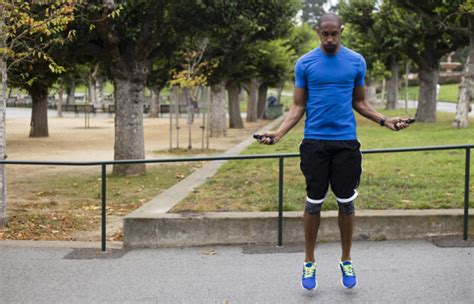 fitness trackers bands sport appcessories unlock  full potential