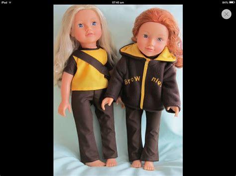 design a friend josh clothes 17 best images about designer friend dolls on pinterest