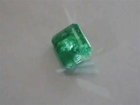 Cincin Akik Kayu Galih Asem Hq K2 batu jamrud columbia berat 600 gram doovi