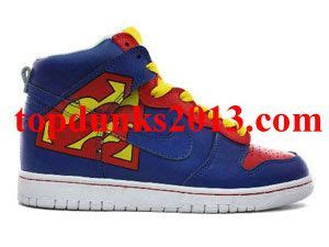 Best Quality Nike Ea 02 T1910 1 52 best premium dunk shoes images on nike