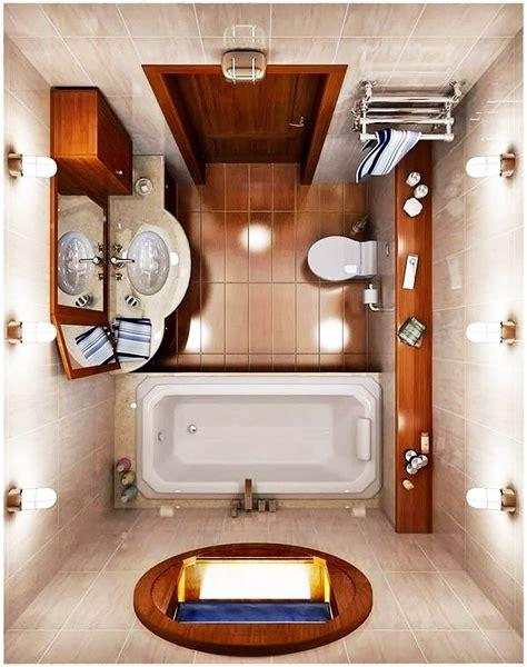 foto bagno foto di bagni piccoli riferimento di mobili casa