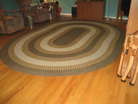 Area Rugs In Ottawa Reduced Price Large Braided Area Rug Outside Ottawa Gatineau Area Ottawa