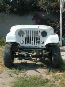 1976 jeep rebuild jeep cj forums