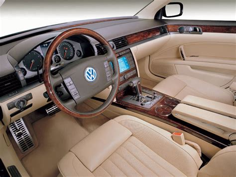 volkswagen phaeton for sale modern collectibles revealed 2005 volkswagen phaeton w12