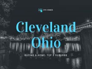 buy house in cleveland buying a home in cleveland ohio sell your house fast for