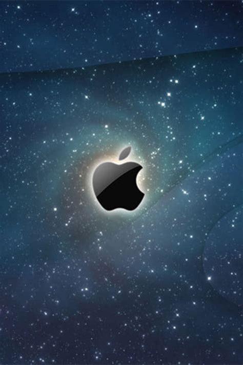live wallpaper for mac retina apple galaxy iphone wallpaper hd