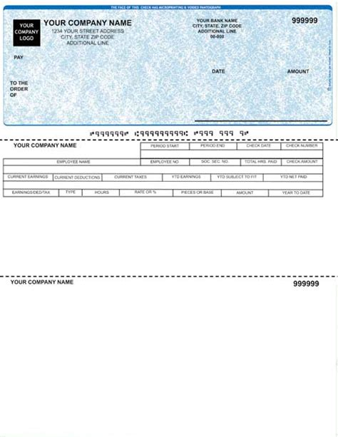 best photos of blank check template for word blank check