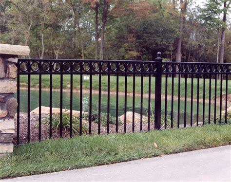 fence service 3