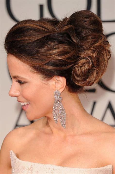 over 50s bridal hair 50 updo hairstyles to look like princess in 2016 fave