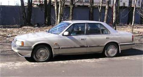 manual cars for sale 1989 mazda 929 interior lighting 1989 mazda 929 for sale 2200cc gasoline fr or rr manual for sale