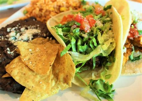 Zuzu Handmade Mexican Food Dallas Tx - zuzu handmade mexican food mexican restaurant 4866